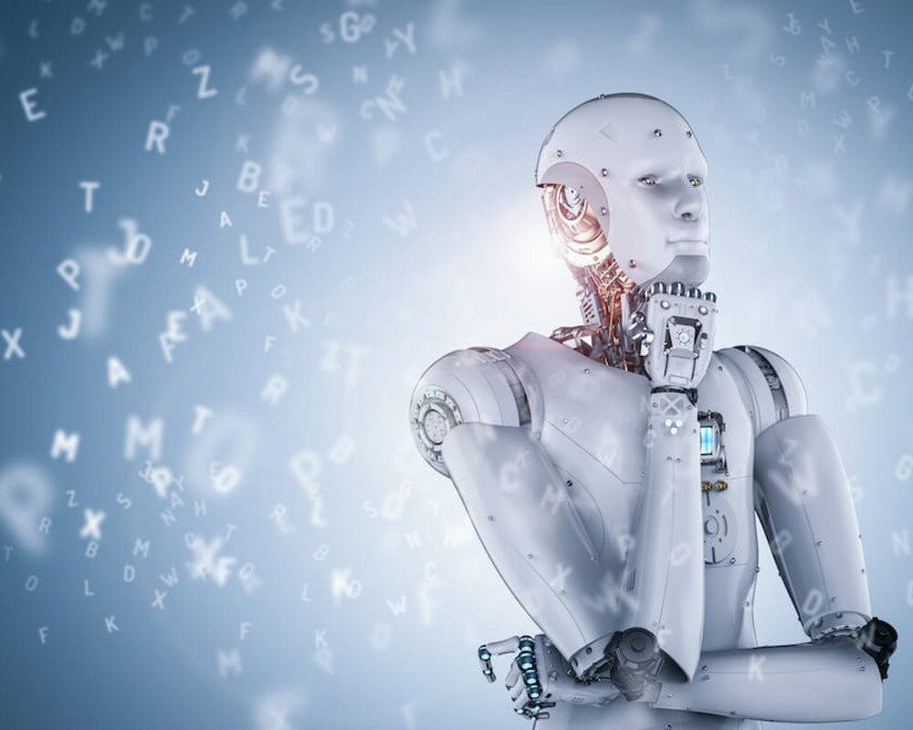 Artificial Intelligence(AI) Will Not Become Truly Smart