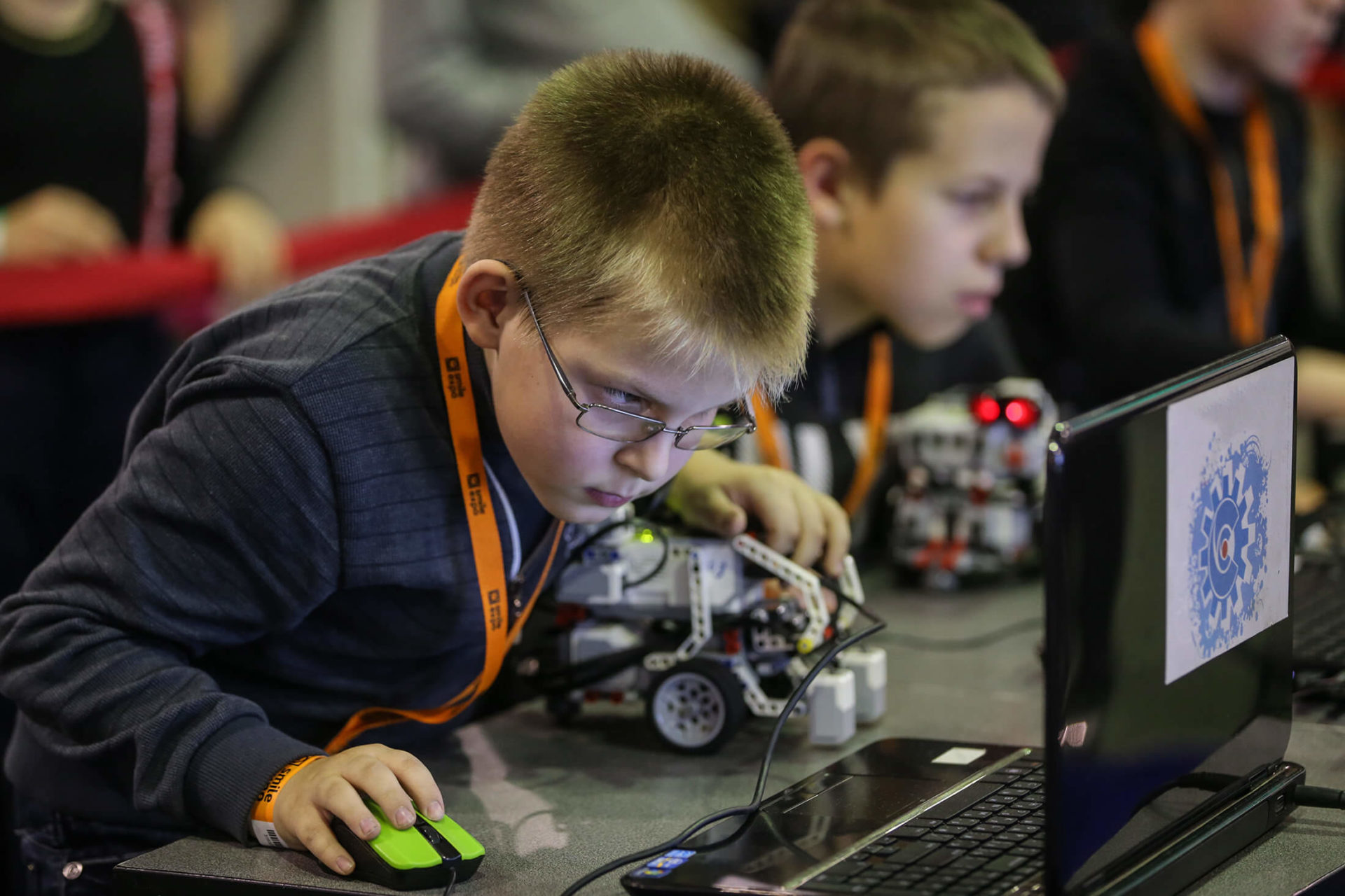 Experts told how to introduce artificial intelligence to schools