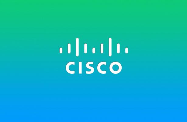 Cisco Simplifies Cybersecurity with New SecureX Cloud Platform