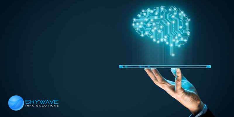 Artificial Intelligence for Mobile App Development Strategies