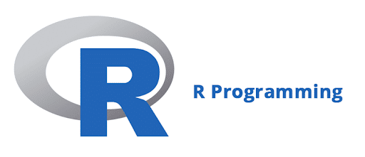 R - best programming language for AI