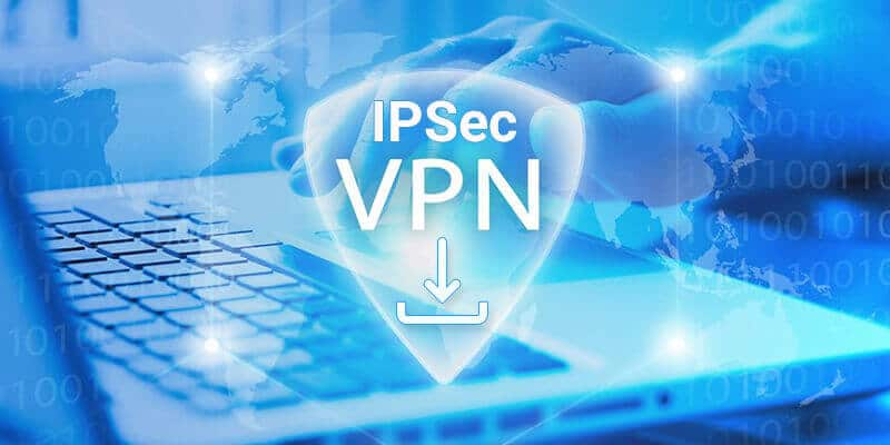 What is IPSec VPN client v5.0.04.0300 and how to install it?